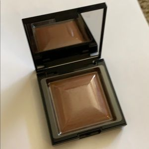 Bare minerals bronzer new without box